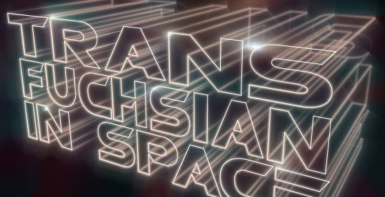 illustrator vector 3d lighting text